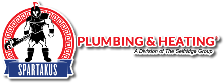 Spartakus Plumbing & Heating